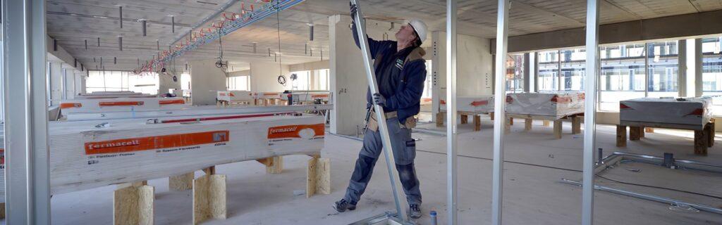 bouwers-1920x600