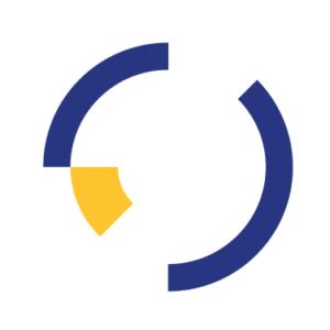 briss-app-logo
