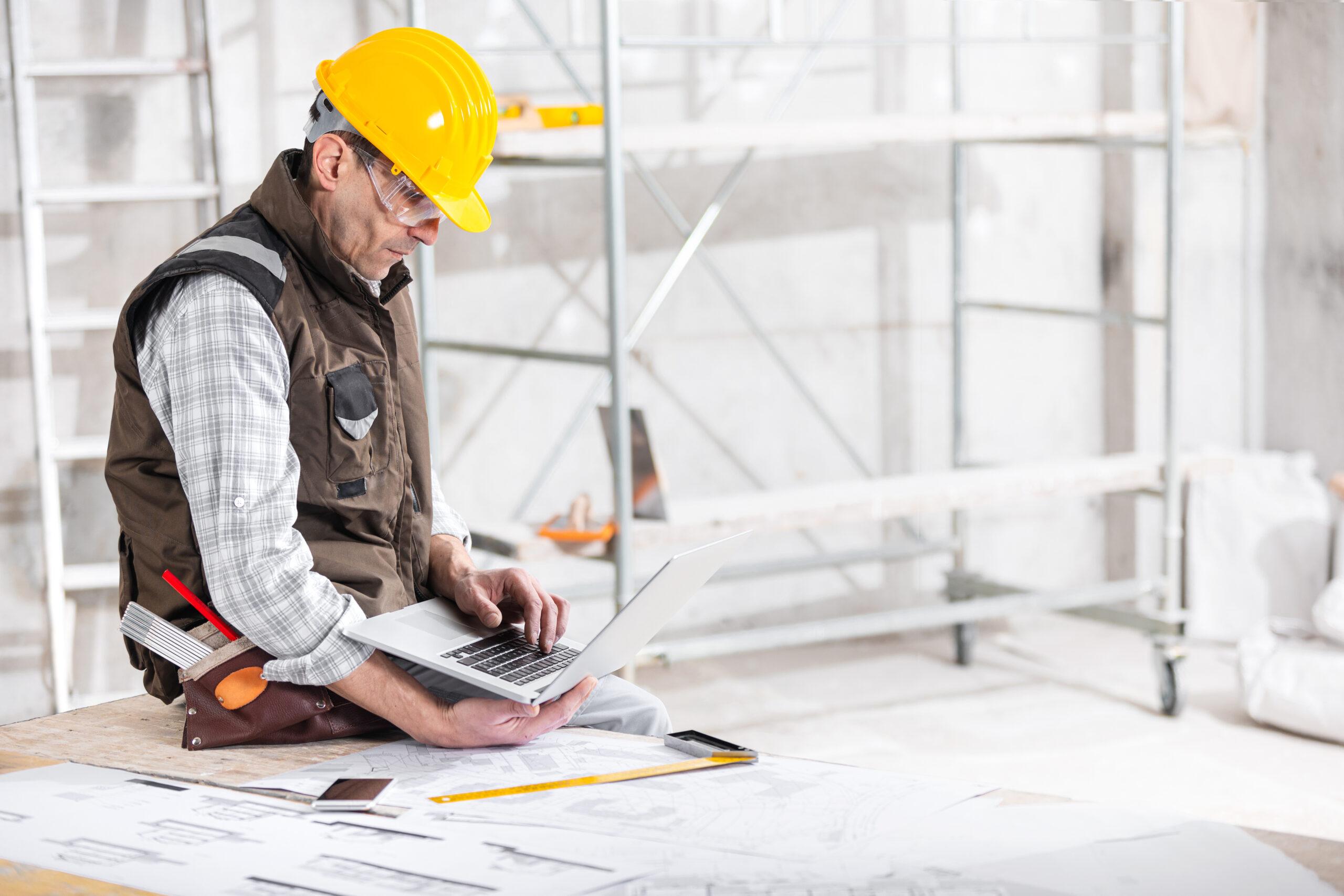 licentiekosten-bouwer
